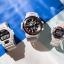 นาฬิกา Casio G-Shock GULFMASTER Love the Sea and The Earth 2017 Japan Limited รุ่น GWN-Q1000K-7AJR (นำเข้าJapan) JAPAN ONLY ไม่มีขายในไทย (หายากมาก) ของแท้ รับประกัน1ปี thumbnail 8