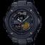 นาฬิกา Casio G-SHOCK x Robert Geller Collaboration Limited Edition รุ่น GST-200RBG-1A ของแท้ รับประกัน1ปี thumbnail 1