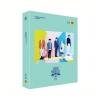 [Pre] SHINee : SHINee WORLD IV Bluray +Poster